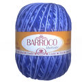 Barbante Barroco Multicolor (400g/452M)