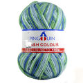 L� Pingouin Flash Colour - 100g(200m)